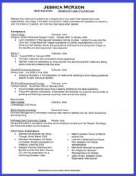 receptionist resume sample 2016 what to write and what to skip