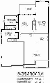 house plans with finished basements finished basement floor plans 582 best basements images on