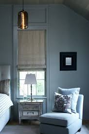 Walls And Ceiling Same Color 35 Best Walls Trim Same Color Images On Pinterest Colors For