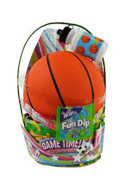 basketball gift basket basketball themed easter gift basket baby gift