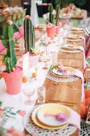 party table centerpiece ideas 370 best party centerpieces images on centerpieces