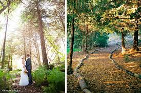 cheap wedding venues in southern california 13 woodsy wedding venues in southern california here comes the guide