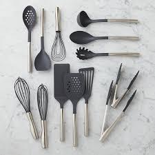 williams sonoma black friday williams sonoma nonstick tools 13 piece set williams sonoma