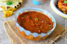 recette cuisine du monde cuisine du monde cuisine algerienne recettes ramadan scoop it