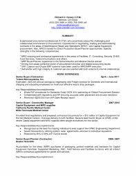 retail buyer resume objective exles sle buyer resume buyer resume sle template exle job