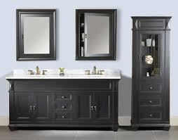 Black Vanity Bathroom Ideas by 107 Best Ronbow Images On Pinterest Bathroom Ideas Bathroom