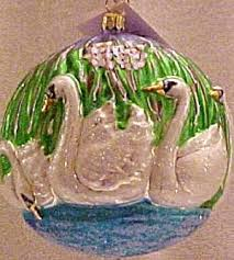 59 best radko and vintage ornaments images on pinterest vintage
