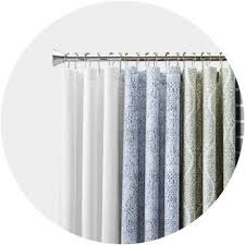 Fieldcrest Luxury Shower Curtain - fieldcrest bath target