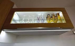 eclairage tiroir cuisine eclairage tiroir cuisine eclairage tiroir cuisine eclairage tiroir