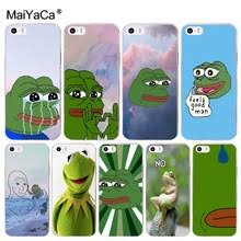 Iphone 4s Meme - compare prices on iphone 4s meme online shopping buy low price