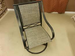 Mobile Upholstery Repair Phoenix by Sling Replacement Nu Look Revinyling Phoenix Az