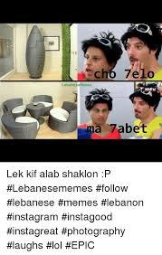 Lebanese Meme - 25 best memes about mtv lebanese meme and memes mtv