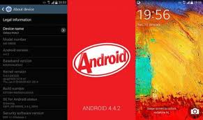 how to root android 4 4 2 samsung rolls out android 4 4 2 kitkat to galaxy note 3 sm n9005