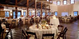 rustic wedding venues illinois kuipers family farm weddings get prices for wedding venues in il