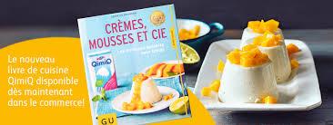 livre de cuisine suisse livres de cuisine qimiq suisse