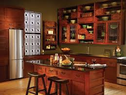neat greentea loft japanese style custom kitchen cabinets custom