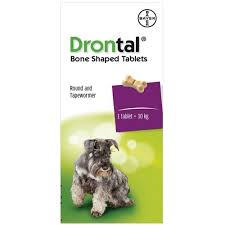drontal for dogs u0026 cats with prices cheaper than a vet vet medic