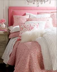 Best 20 Girls Twin Bedding by 20 Best Bed Sets I Like Images On Pinterest Bedrooms Home And 3