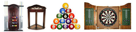pool table accessories cheap beautiful pool tables at the lowest prices guaranteed