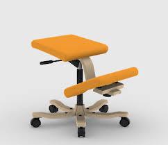 sedie ergonomiche stokke sedia ergonomica multi balans varier by stokke