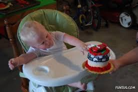 adorable kid u0027s first birthday cake funzug com