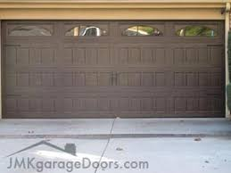 Pictures Of Garage Doors With Decorative Hardware Sectional Garage Doors Amar Raynor Upland Ca