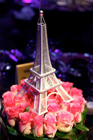 interior design paris themed party decorating ideas beautiful