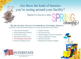 clear choice window cleaning interstate building maintenance linkedin