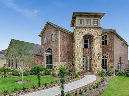 houston real estate in ft bend east