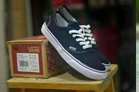 Harga Sepatu Dc Dan Vans jual sepatu vans galaxy fashion sepatu dan sandal cek harga di