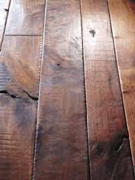 farmhouse floors wide plank reclaimed wood flooring farmhouse