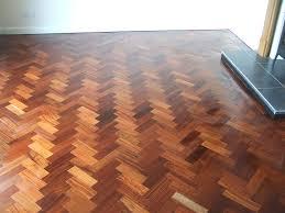 parquet floor finish akioz com