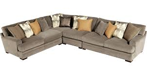 Navy Blue Sectional Sofa Sofa Navy Blue Sectional Leather Ideas Modern Couches Canada