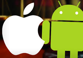 android to apple why apple s bullish on iphone more android users switching