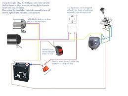 ford relay wiring wiring diagram byblank