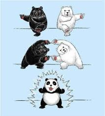 image 634271 pandas know your meme