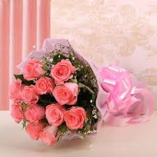 flower delivery free shipping online flowers delivery in panchkula free shipping way2flowers