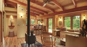 ranch style homes interior luxury ranch interior design modern luxury ranch style homes