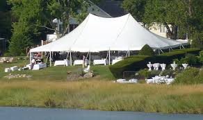rent a party tent east hton party tent rentals tent and party rental east