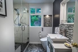 bathroom design los angeles kitchen remodeling and cabinet refinishing los angeles ca