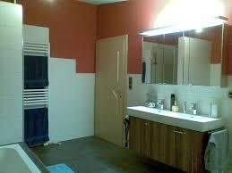 fliesen badezimmer preise badezimmer fliesen preise jtleigh hausgestaltung ideen