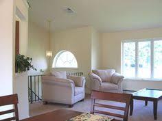 bi level home interior decorating bi level house decorating ideas house interior