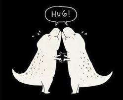 Meme T Rex - t rex can t hug t rex s short arms know your meme