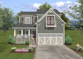 baby boomer house plan with elevator 20046ga architectural