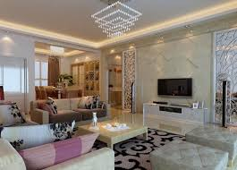 modern living room design ideas 2013 pictures of modern living rooms centerfieldbar