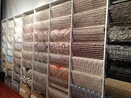 Home Goods Rugs Area Rug Fresh Home Goods Rugs Blue Area Rugs As Rug Mart Houston