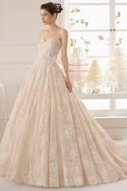 wedding dress ivory ivory wedding dresses obniiis