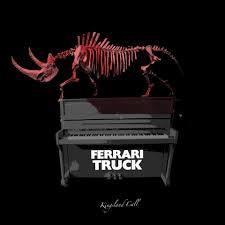 ferrari truck ferrari truck home facebook
