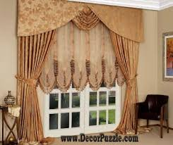 Country Lace Curtains Catalog 495 Best Curtains Images On Pinterest Classic Curtains Curtain