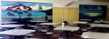 highwaymen murals on riverview prison walls sell for 150 tbo com shuttered hillsborough correctional institution s cafeteria murals painted by al black one of the state s